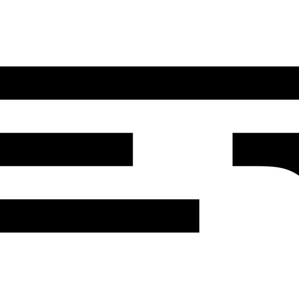 alva-noto-xerrox-2