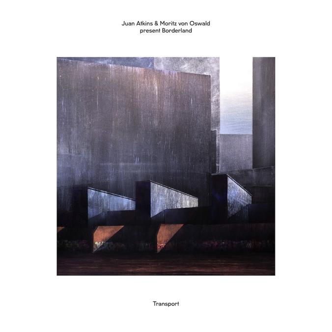 juan-atkins-moritz-von-oswald-transport-tresor285-artwork