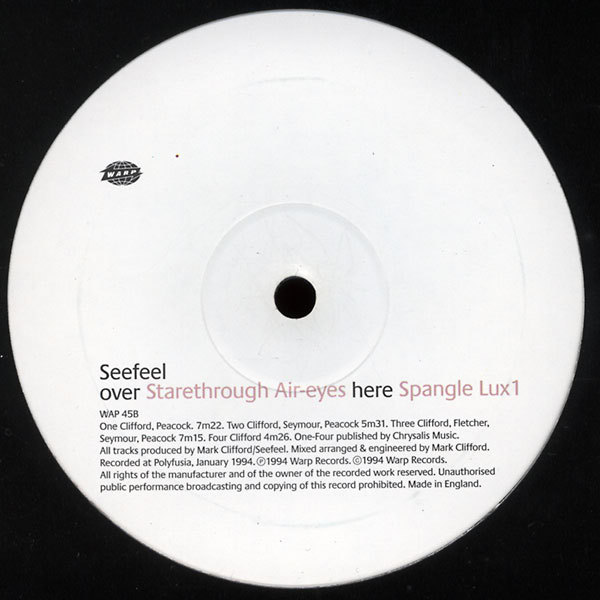seefeel-starethrough