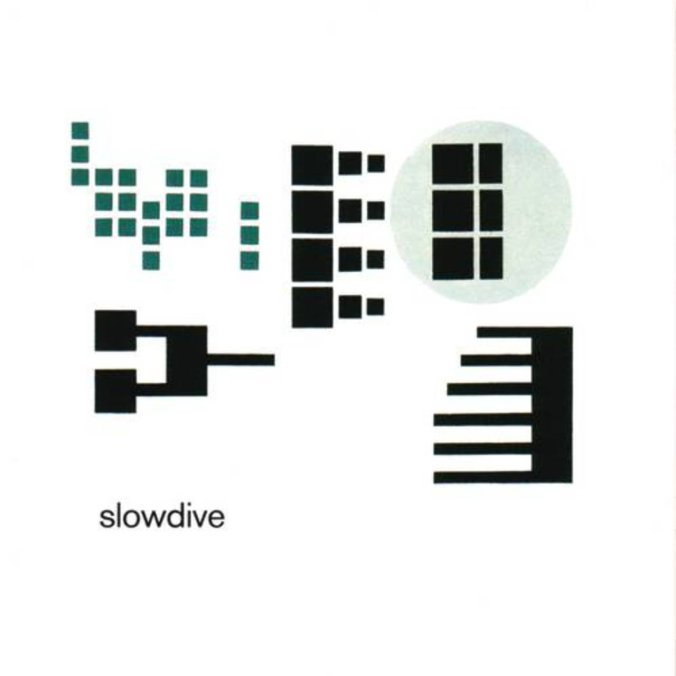 slowdive-pygmalion