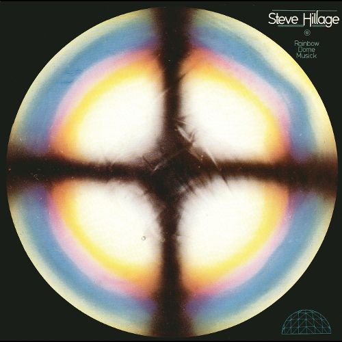 steve-hillage-rainbow-dome-musick