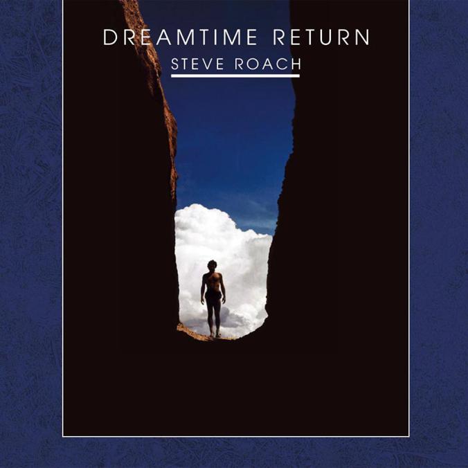 steve-roach-dreamtime-return