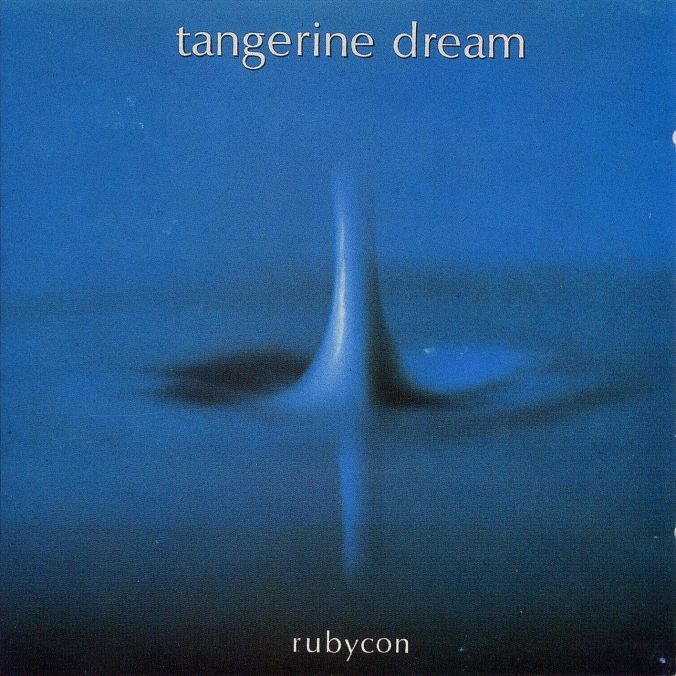 tangerine-dream-rubycon-cover