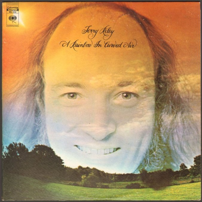 terry-riley-a-rainbow-in-curved-air