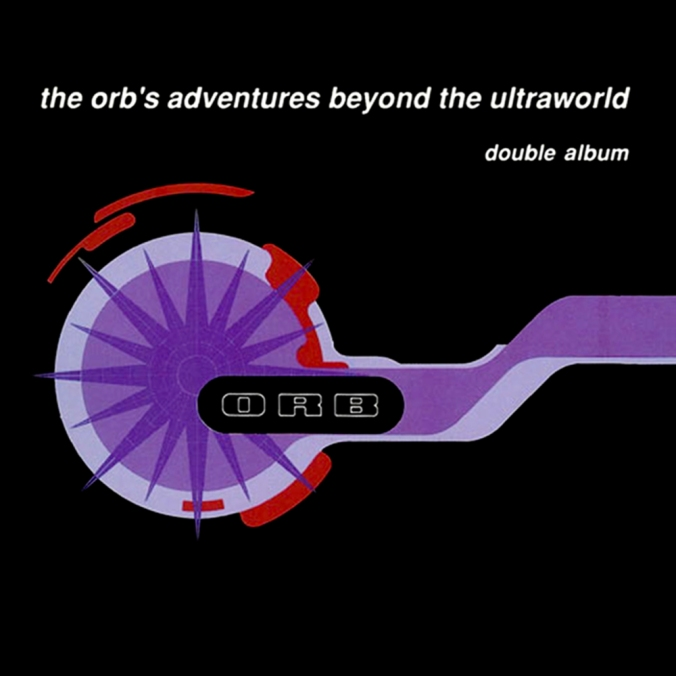 the-orb-adventures-beyond-the-ultraworld