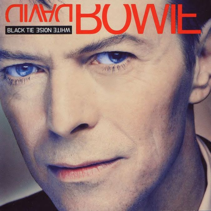 david-bowie-black-tie-white-noise