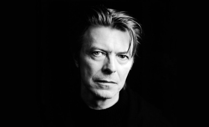 david-bowie-black