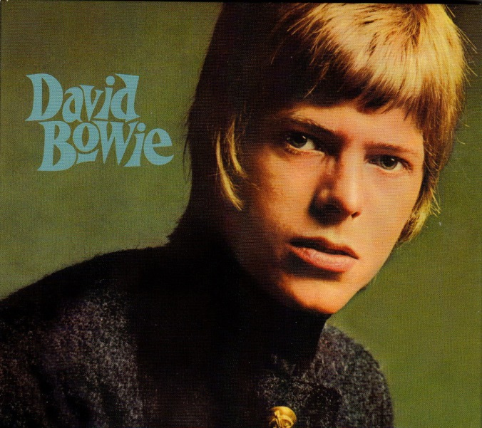 david-bowie-david-bowie