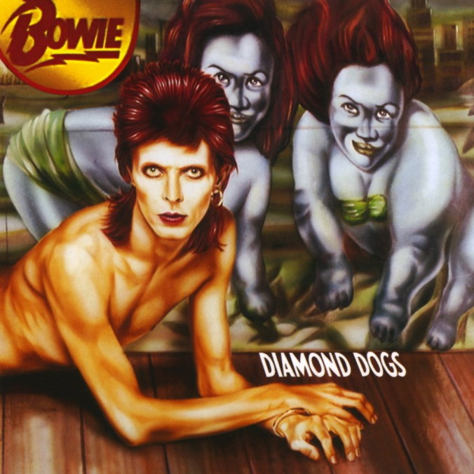 david-bowie-diamond-dogs