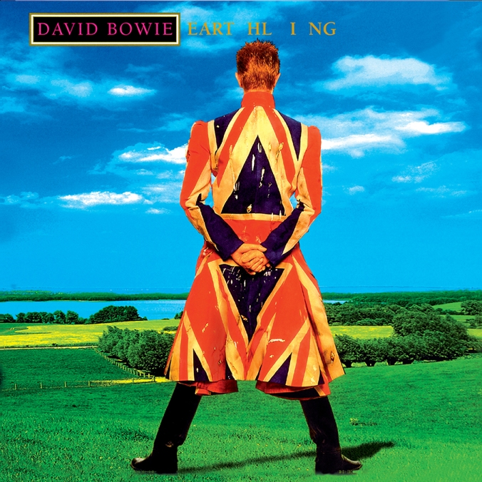david-bowie-earthling
