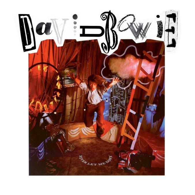david-bowie-never-let-me-down