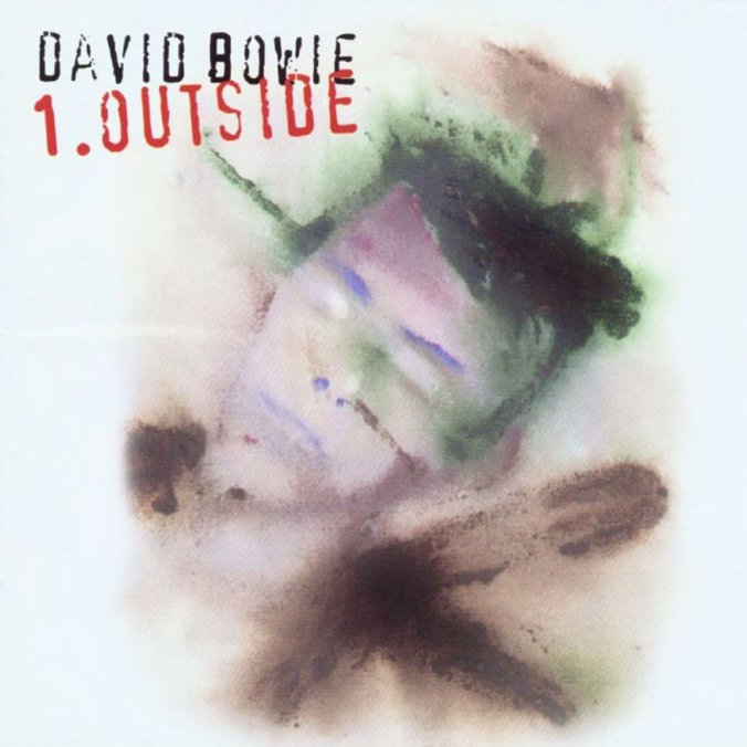 david-bowie-outside