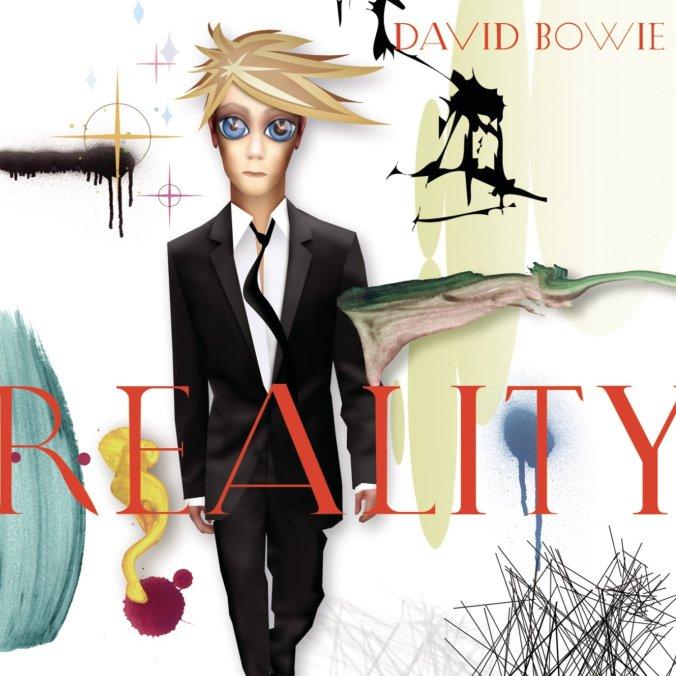 david-bowie-reality