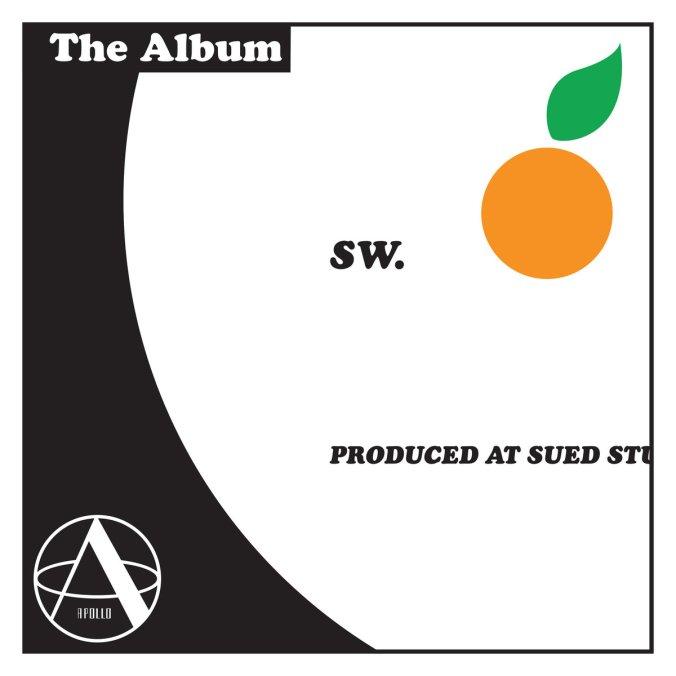 32 Best Dub Techno Albums Ever Made | Optimistic Underground